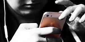 Teenage Internet & Device Addiction: R U Worried?