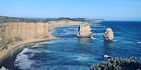 Great Ocean Road & 12 Apostles Tour tickets