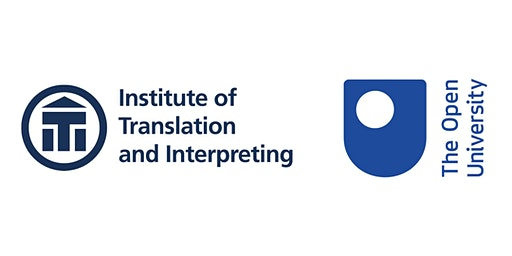 Starting Work as an Interpreter Panel Session 27/02/2020