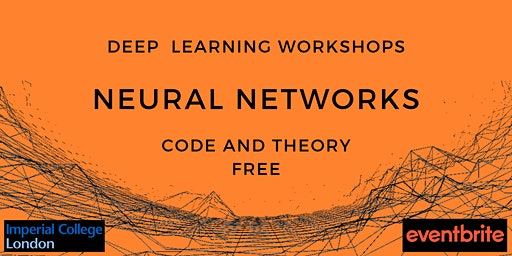 Deep learning 2: Neural networks
