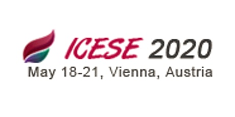 2020 10th International Conference on Environment Science and Engineering (ICESE 2020) tickets