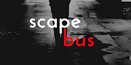 Scape Bus tickets