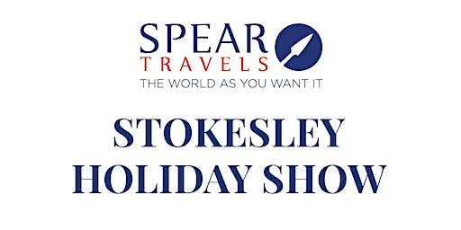 Stokesley Holiday Show