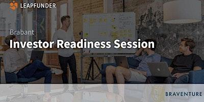 Investor+Readiness+Session+Brabant