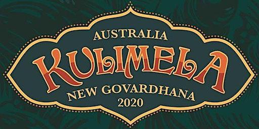 Kulimela Australia 2020