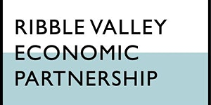 Ribble Valley Economic Partnership - Winter Meeting