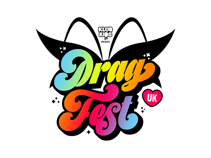 DRAG FEST LONDON (ages 18+) image