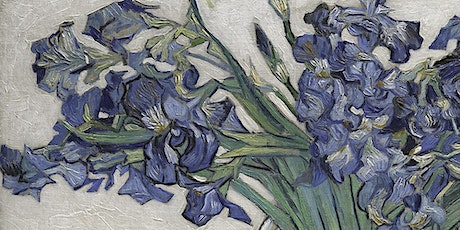 Van Gogh at the Met: recent insights through technical examination tickets