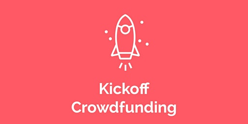 Kickoff Crowdfunding in Amersfoort