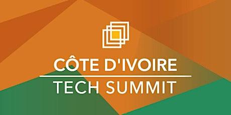Africa Future Summit (Cote D' Ivoire)