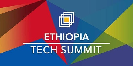 Africa Future Summit (Ethiopia) 2020