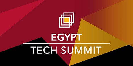 Africa Future Summit (Egypt Tech Summit) 2020 tickets
