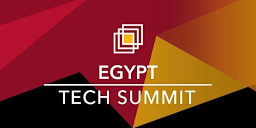 Africa Future Summit (Egypt Tech Summit) 2020
