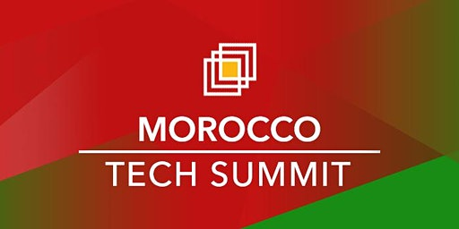 Africa Future Summit (Morocco) 2020