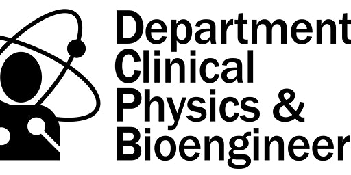 NHS GGC Training Scheme in Medical Physics Open Day