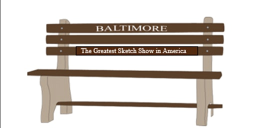 The Greatest Sketch Show In America