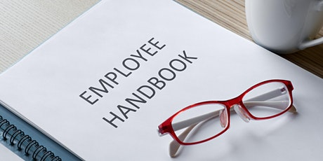 Enhance your employee handbook tickets