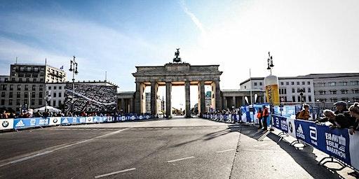 MARATONA DE BERLIM 2020 - Pacotes de Viagem