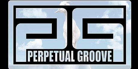 Perpetual Groove with Masseuse tickets