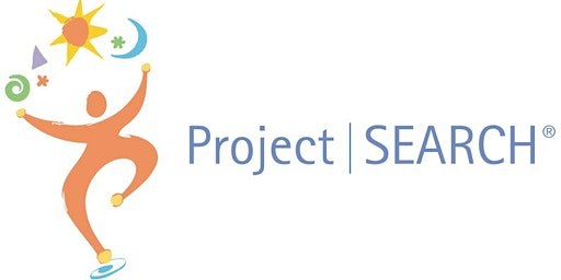 Project SEARCH Information Night