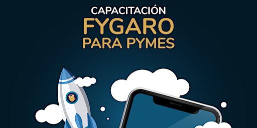 Capacitación para Pymes 29 Enero 2020