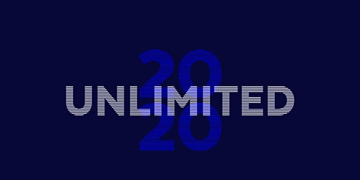 UNLIMITED 2020