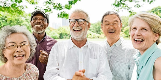 Stroke Support Group
