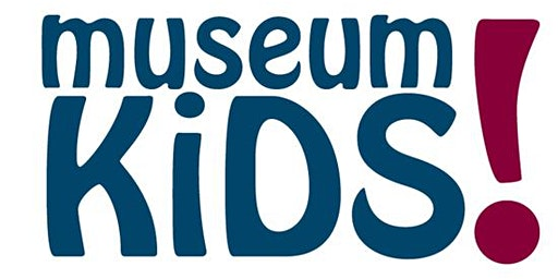 Museum Kids - Family Portraits for Family Day