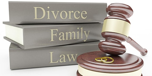 Key Legal Issues During & After Divorce - Hingham, MA