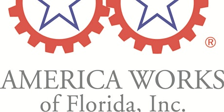 Ticket To Work Open House - Jobs For Disabled Florida Residents tickets