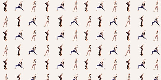 Cours de Yoga Vinyasa (60 min)