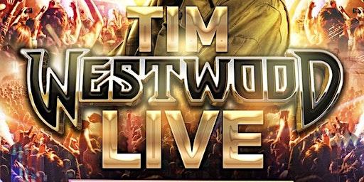 BLAQ NYTES - TIM WESTWOOD LIVE IN BIRMINGHAM