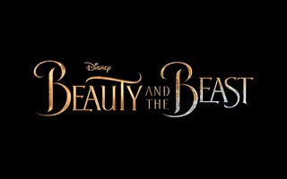 """Disney's Beauty and the Beast"""
