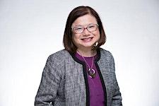 Hilda Gan, People Bright Consulting Inc. logo