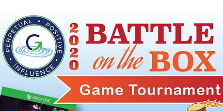 Battle on the Box - Thomas Stone HS tickets