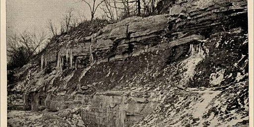 The Geologic History of the Greater Kansas City Area—Every Rock has a Story to Tell