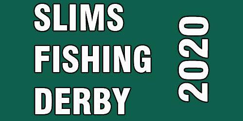 2020 Slims Derby