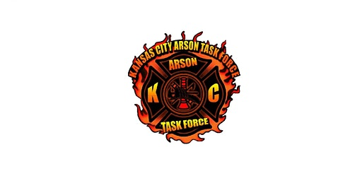 Kansas City Arson Task Force