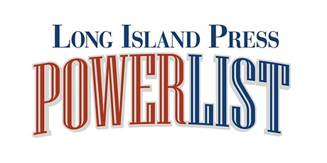 Long Island Press PowerList tickets