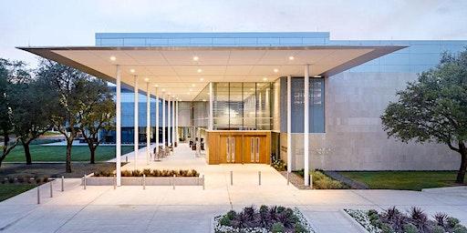 Retirement, 401(k), & IRA Workshop-University of Texas at Dallas
