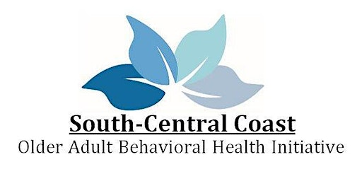 Positive Approach to Care Training - Coos Bay