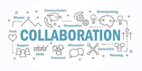Nonprofit Networks: Cultivating Mission-Driven Collaborations tickets