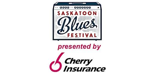 Shemekia Copeland - 2020 Saskatoon Blues Festival