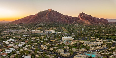 2020 Arizona TCPA Compliance Summit tickets