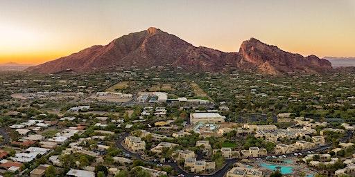 2020 Arizona TCPA Compliance Summit