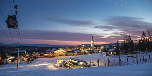 Jan 27-30 Stratton $299 (3 Nights 3 Lifts + Transport) Depart Queens NYC NJ