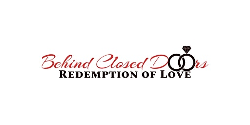 Behind Closed Doors Vendor Registration