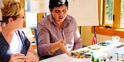 Ecuador%3A+Certificaci%C3%B3n+en+el+m%C3%A9todo+LEGO%C2%AE+