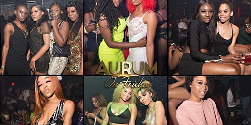 ATL THIS FRIDAY!!! $100 BOTTLES WITH FREE VIP SECTION [TEXT 678-404-6060]
