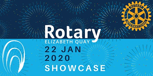 REQ 2020 Showcase